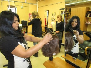 adultedhairdressing2