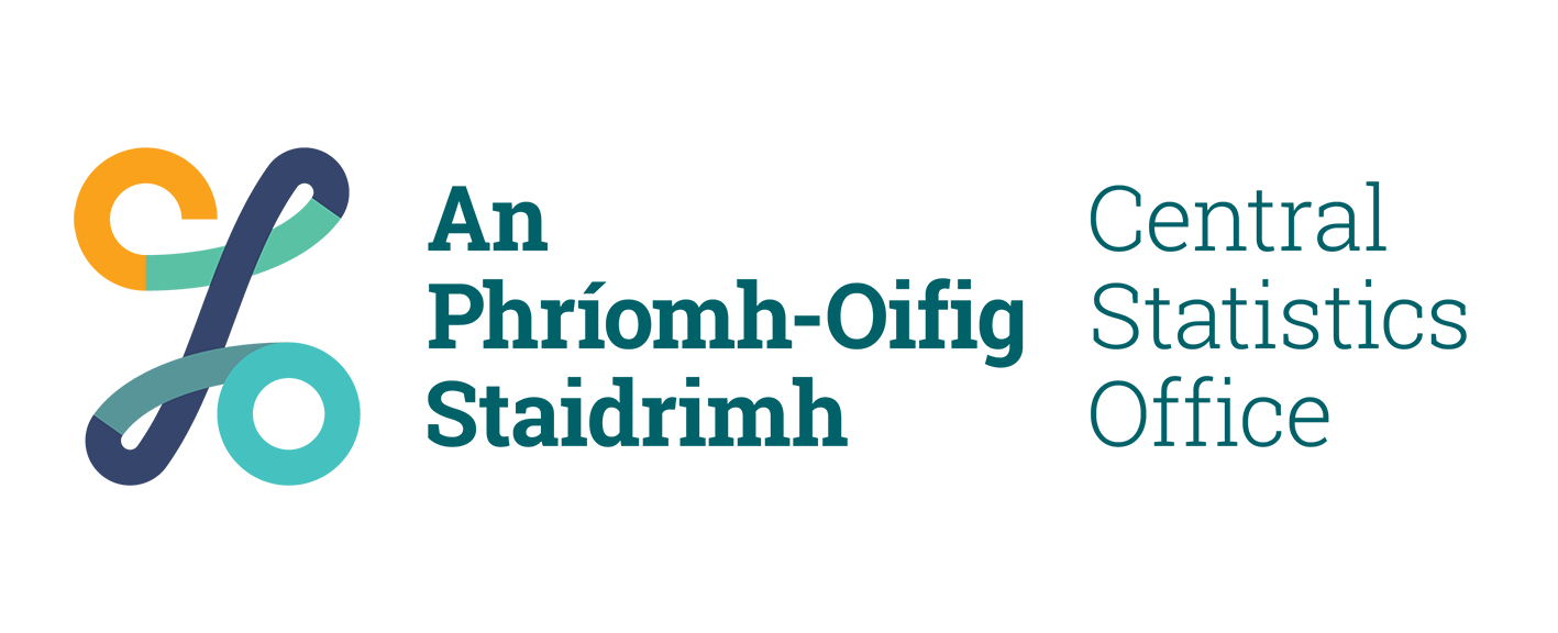 The Central Statistics Office (CSO) is Ireland's national statistical office and their purpose is to impartially collect, analyse and make available statistics about Ireland's people, society and economy.