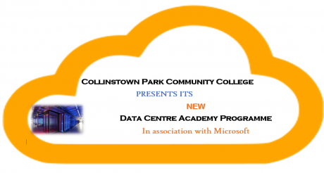 NEW Data Centre Academy Course Open Day