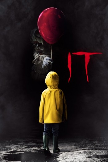 'IT' – Movie Review